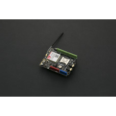 GSM GPS GPRS SIM808 Shield DFRobot