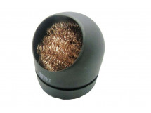 Soldering Iron Tip Cleaning Wire Sponge Ball