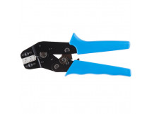 Pliers Crimping 28 20 AWG
