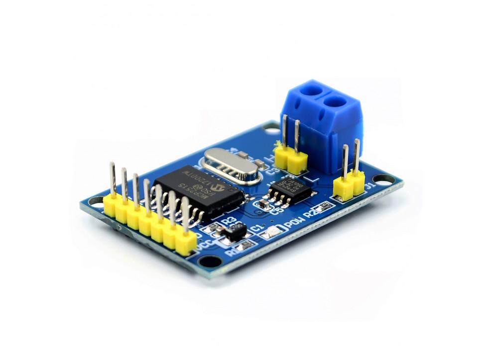 Can-Bus Module MCP2515