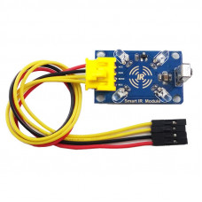 Infrared Remote Smart Control IR Module