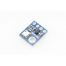 Barometer Pressure/Temperature/Altitude Sensor BMP180