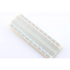 Breadboard MB102 830 Point