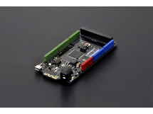 Bluno Mega 1280 - A Bluetooth 4.0 Micro-controller Compatible with Arduino Mega