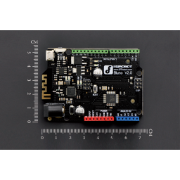 Bluno Bluetooth 4.0 Microcontroller Arduino Compatible