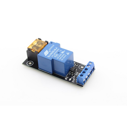 relay large current module 30a philippines circuitrocks rh circuit rocks