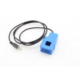 50A Current Sensor Non-invasive AC