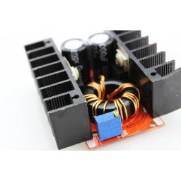 DC DC Booster 6A 150W