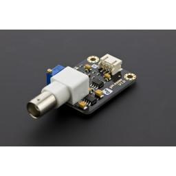 pH Meter Sensor Analog Kit (Arduino Compatible)