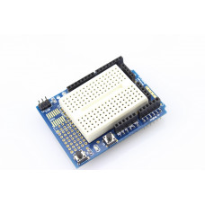 Proto Shield for Arduino