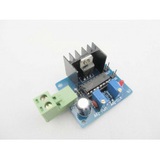 PWM Frequency And Duty Adjustable Module- SG3525