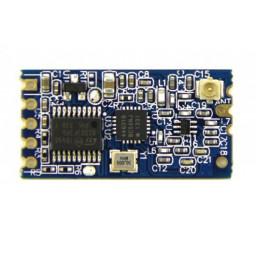 RF Serial 433Mhz Module HC-12 (1000M)