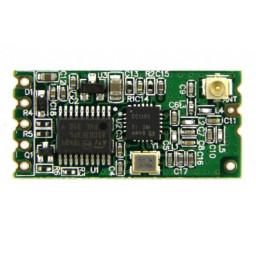 RF Serial 434 Mhz Module HC-11 (1-40M)