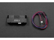 Distance Sensor 100-550cm GP2Y0A710K Sharp