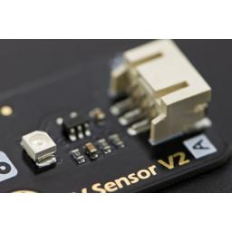 UV Sensor Gravity