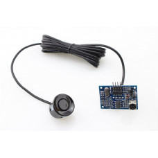 Ultrasonic Ranging Waterproof Integrated Module JSN B02 V2.0
