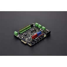 Romeo BLE (Arduino Compatible Atmega 328)